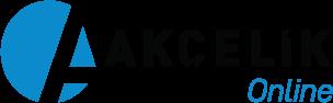 Online-Plattform für E-Handel wurde zur Verfügung gestellt.