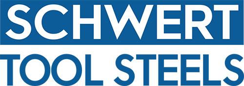 Beginn des Verkaufs von Werkzeugstahl in der Türkei unter dem Namen Schwert Tool Steels.